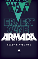 armada por scott meyer