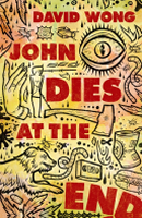 john dies at the end por david wong
