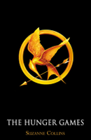 the hunger games por suzanne collins