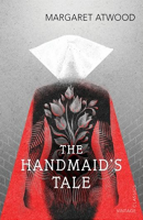 The Handmaid's Tale por Margaret Atwood