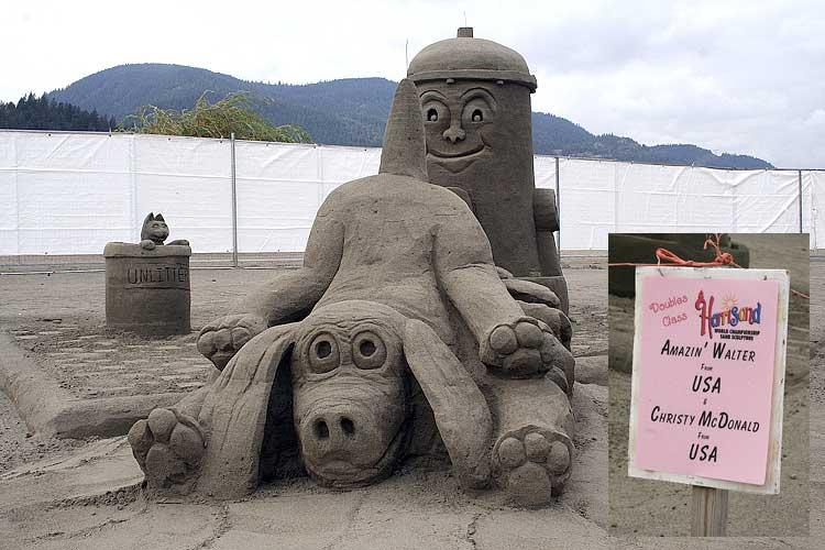 figuras en la arena  Sand_sculptures_03