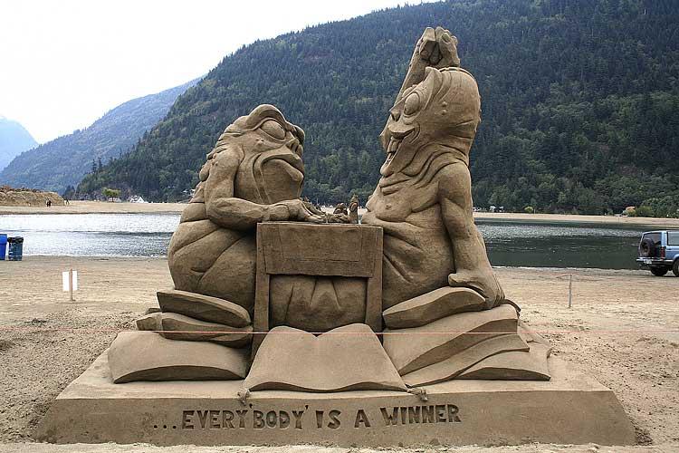 sand_sculptures_15.jpg