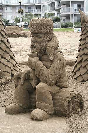 sand_sculptures_25.jpg