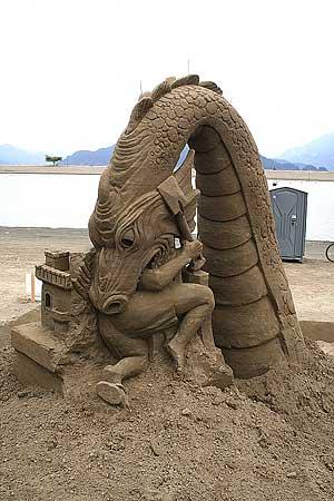 sand_sculptures_26.jpg