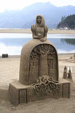 figuras en la arena  Sand_sculptures_34